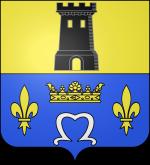 1200px-Blason_ville_fr_Sillegny_57